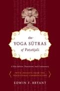 The Yoga Sutras of Patañjali