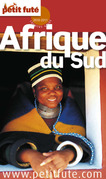 Afrique du Sud 2011