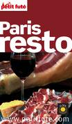 Paris resto 2015 Petit Futé (avec photos et avis des lecteurs)