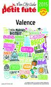 Valence 2015 Petit Futé (avec cartes, photos + avis des lecteurs)