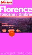 Florence 2015 Petit Futé (avec cartes, photos + avis des lecteurs)