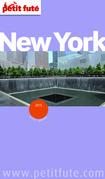 New York 2015 Petit Futé (avec cartes, photos + avis des lecteurs)