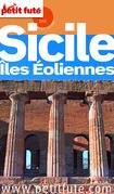 Sicile 2015 Petit Futé (avec cartes, photos + avis des lecteurs)
