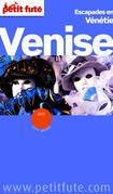 Venise 2015 Petit Futé (avec cartes, photos + avis des lecteurs)