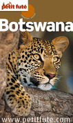 Botswana 2010-11