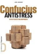 Confucius antistress
