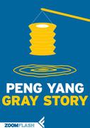 Gray Story