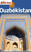 Ouzbkistan 2010-11