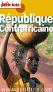 Rpublique Centrafricaine 2010-11