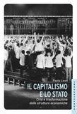 Capitalismo e lo stato