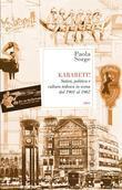 Kabarett! Satira, politica e cultura tedesca in scena dal 1901 al 1967