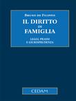 Il diritto di famiglia