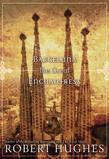 Barcelona: The Great Enchantress