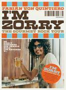 I´m Zorry