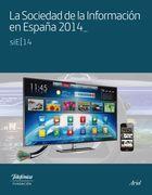 La Sociedad de la Información en España 2014