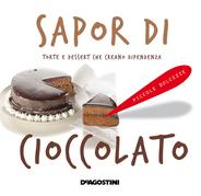 Sapor di cioccolato