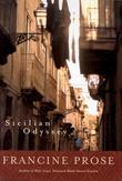Sicilian Odyssey