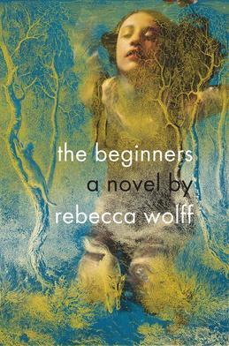 The Beginners