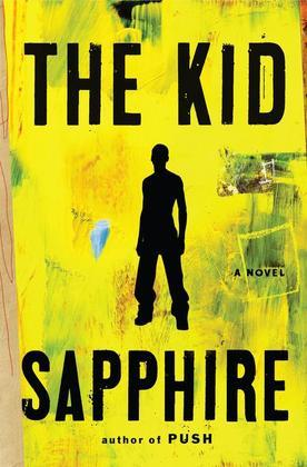 The Kid: A Novel