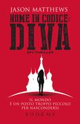 Nome in codice: Diva