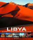 Libya: An ancient country looks toward the future