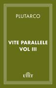 Vite Parallele/Vol. III