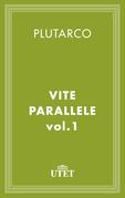 Vite Parallele/Vol. I