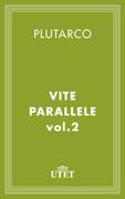 Vite Parallele/Vol. II