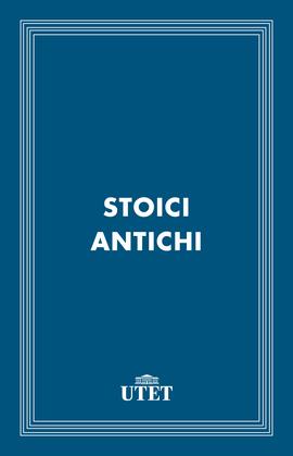 Stoici antichi