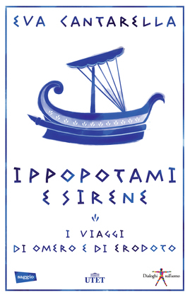 Ippopotami e sirene