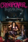 Truth or Dare . . .