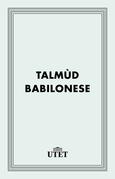Talmùd babilonese
