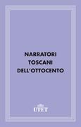 Narratori toscani dell'Ottocento