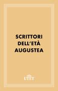 Scrittori dell'Età Augustea