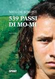 539 passi di MO-MI