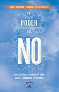 El poder del no