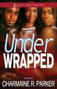 Under Wrapped: A Novel