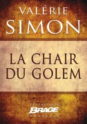 La Chair du Golem