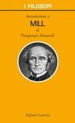 Introduzione a Mill