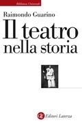Il teatro nella storia
