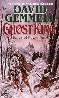 Ghost King