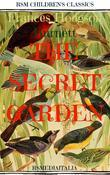 The Secret Garden (RSMediaItalia Children's Classics)
