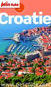 Croatie 2015 Petit Futé (avec cartes, photos + avis des lecteurs)
