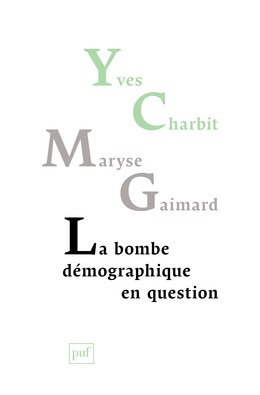 La bombe démographique en question