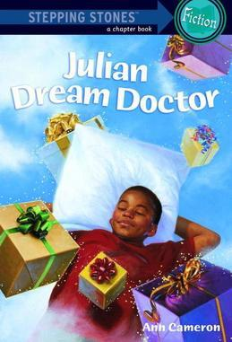 Julian, Dream Doctor