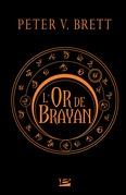 L'Or de Brayan