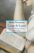 L'ange de la paix