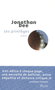 Les privilges