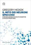 Il mito dei neuroni specchio