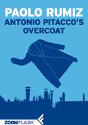 Antonio Pitacco's Overcoat
